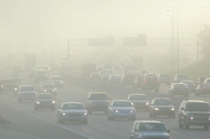 air-car-pollution (1)