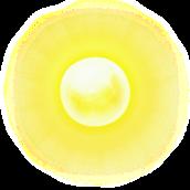 props_Theme_Widgets_Lightsource01_Lightsource01_Yellow01